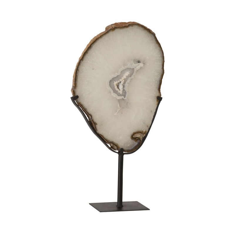 Скульптура Agate, Phillips Collection (Америка)