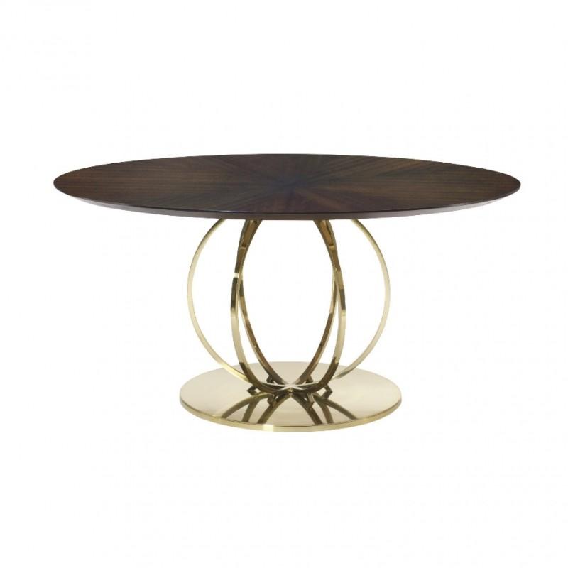 Стол из коллекции Jet Set, Bernhardt (Америка)