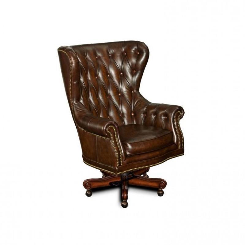 Кресло руководителя, производитель США