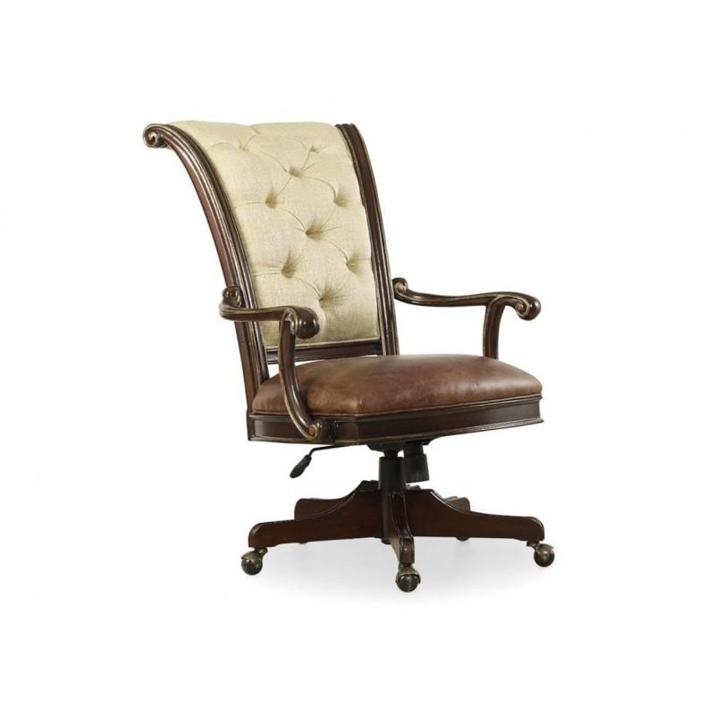 Кресло руководителя из коллекции Grand Palais, Hooker (Америка)
