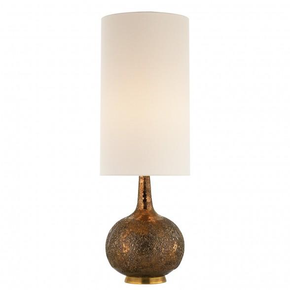 Настольная лампа Hunlen из коллекции Aerin, Visual Comfort (Америка)