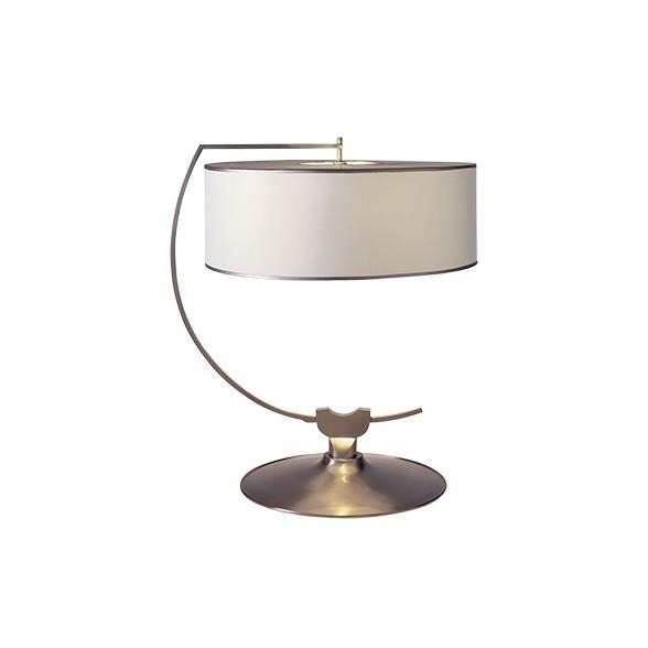 Настольная лампа из коллекции Thomas O`Brien, Visual Comfort (Америка)