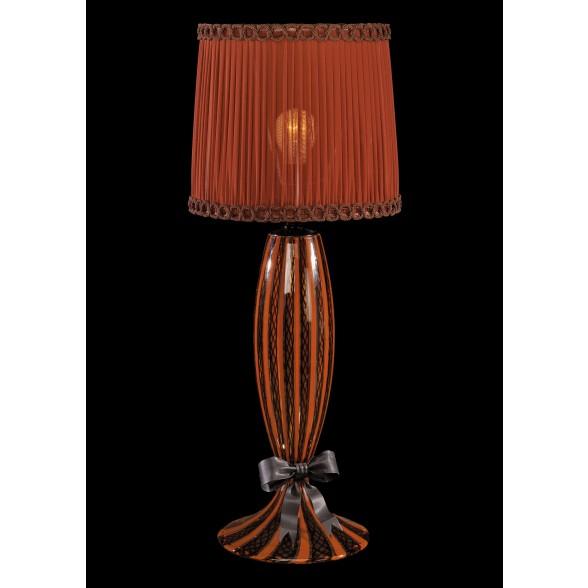Настольная лампа Pataviumart (Италия)