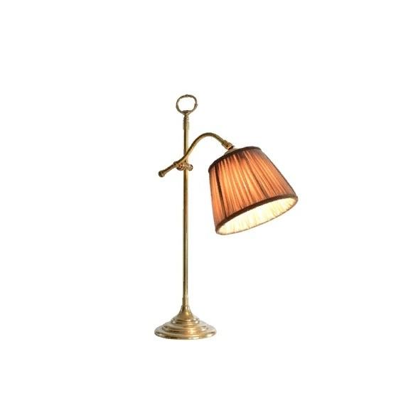 Настольная лампа Judeco (Бельгия)