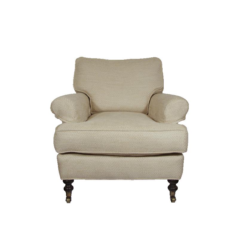 Кресло Lee (Америка)