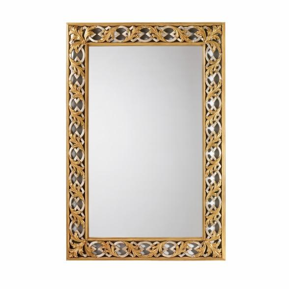 Зеркало Roberto Giovannini (Италия)