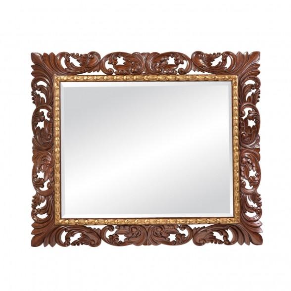 Зеркало LaBarge     (Америка)