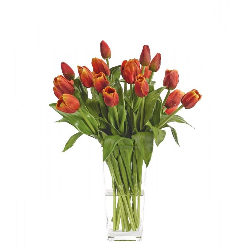 Букет цветов NDI (Америка)