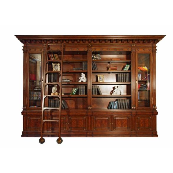 Книжный шкаф  Maitland Smith (Америка)