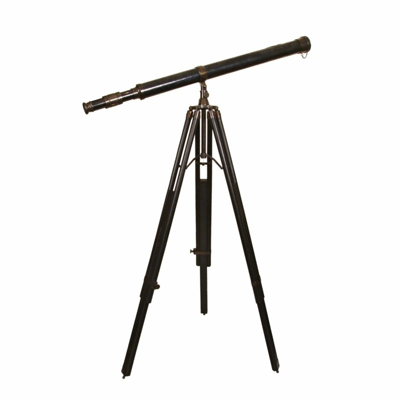 Телескоп, Zandbergen (Голандия)
