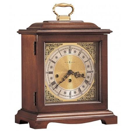 Часы каминные Lynton, Howard Miller (Америка)