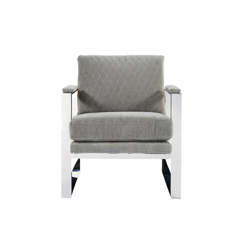 Кресло Corbin, Universal Furniture (Америка)