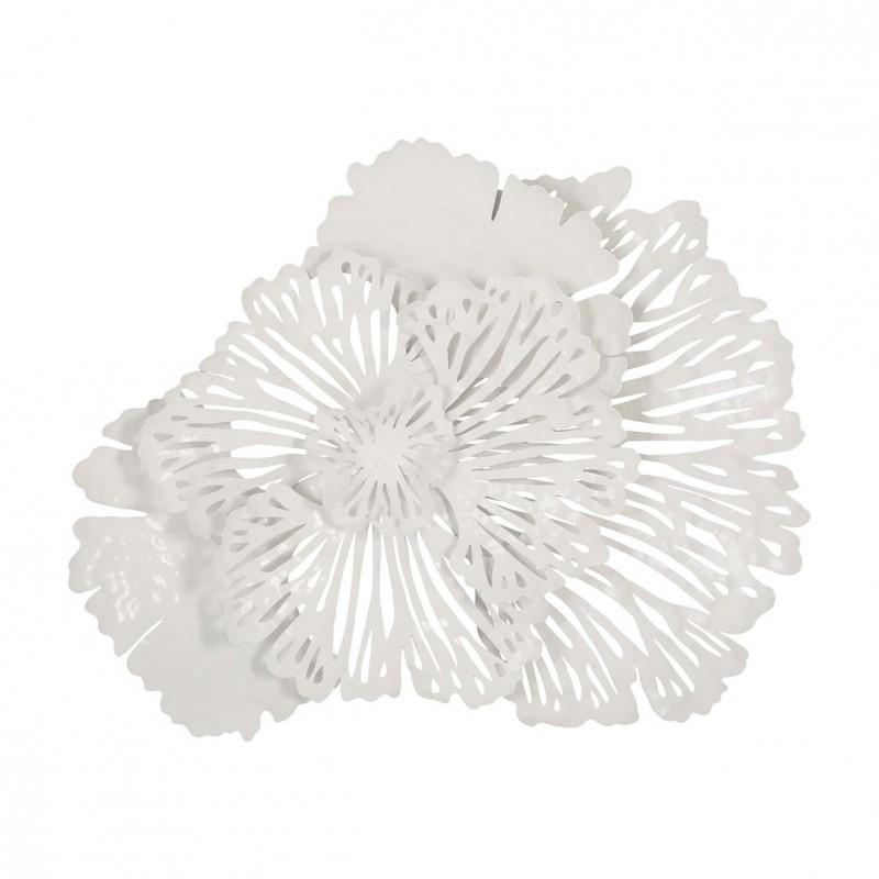 Настенный декор Flower, Phillips Collection (Америка)
