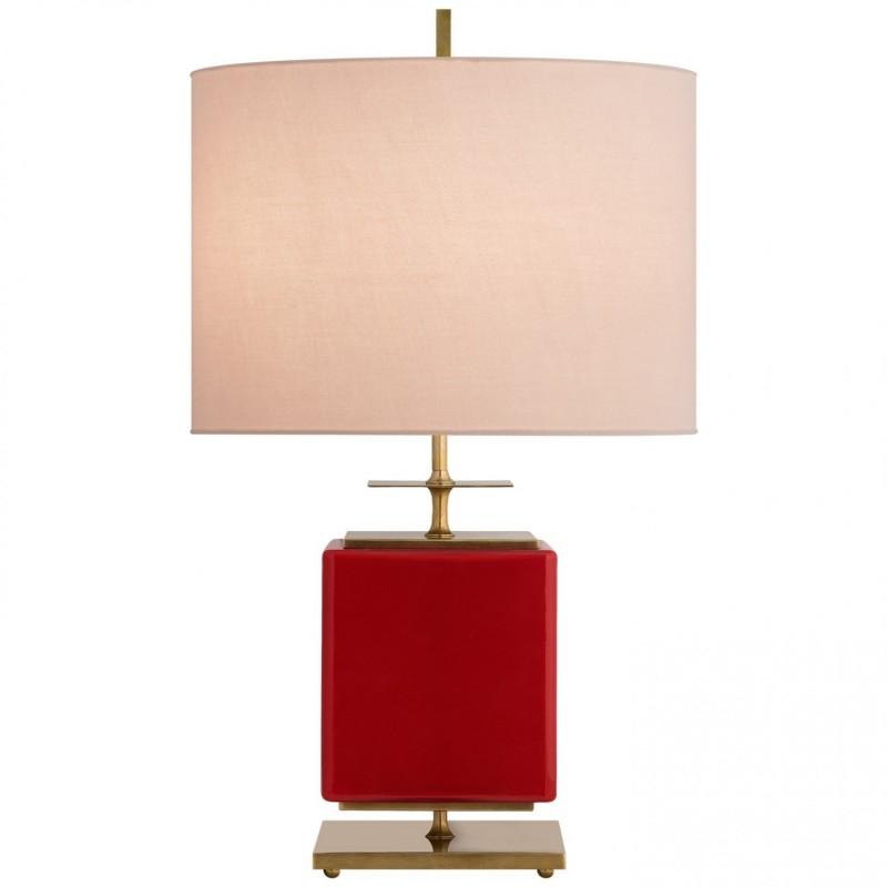 Настольная лампа Beekman, Kate Spade (Америка)