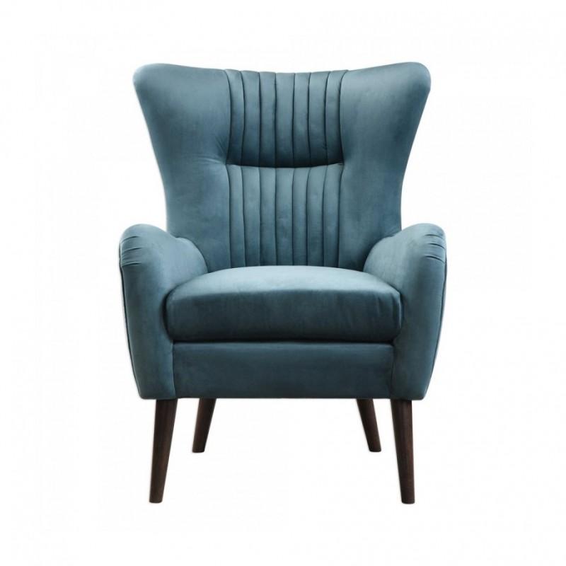 Кресло Dax, Uttermost (Америка)