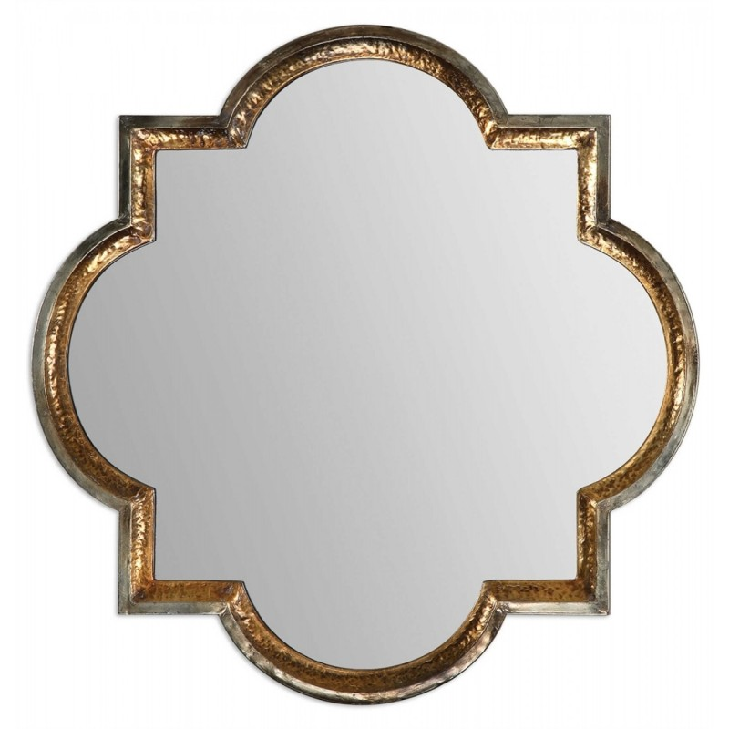 Зеркало Lourosa, Uttermost (Америка)