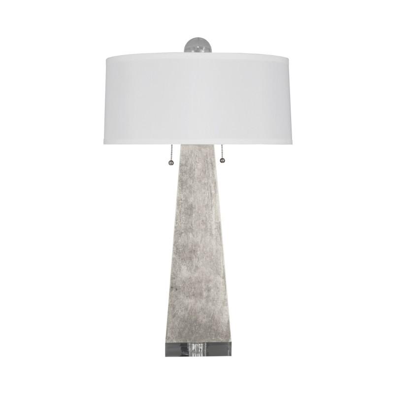 Настольная лампа из коллекции Jill, Worlds Away (Америка)