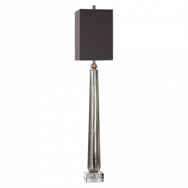 Настольная лампа Durance, Uttermost (Америка)
