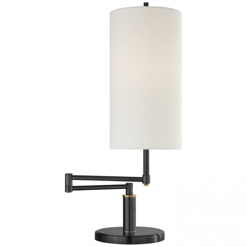 Настольная лампа из коллекции Anton, Visual Comfort (Америка)