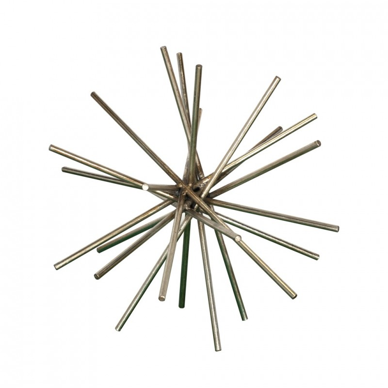 Декор из коллекции Urchin, Worlds Away (Америка)