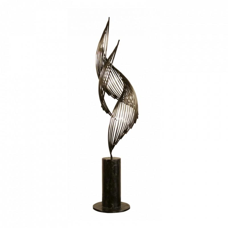 Скульптура Циклон, Artisan House (Америка)