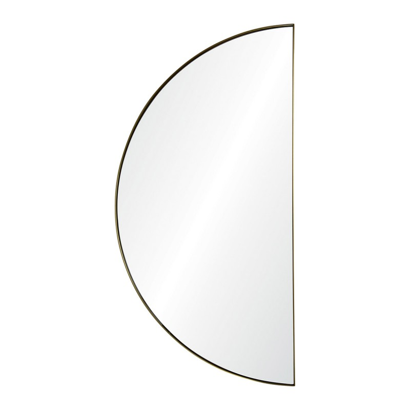 Зеркало Halfmoon, Renwil (Америка)