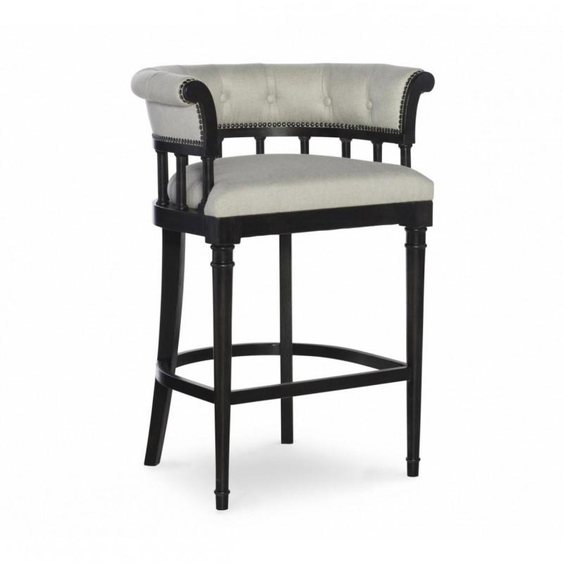 Барный стул Chiffonade из коллекции Protege Dining, FFDM (Америка)