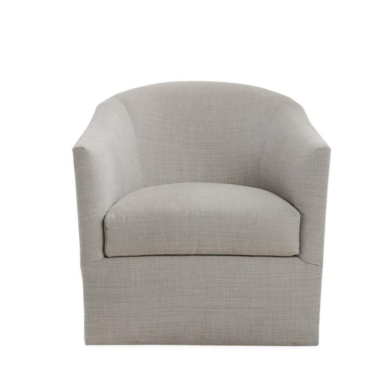 Кресло поворотное, Lee (Америка)