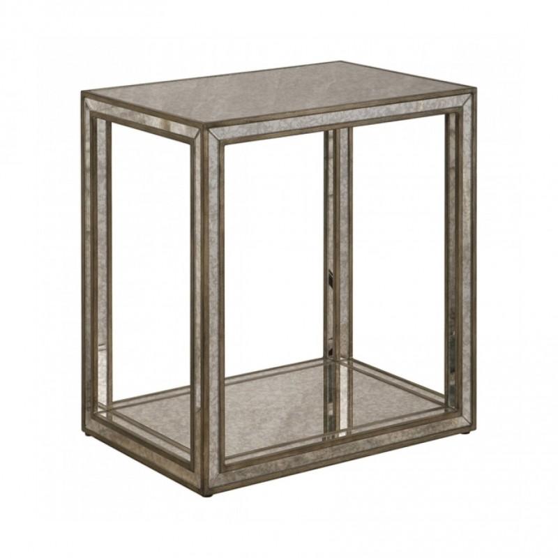 Столик приставной Anais, Uttermost (Америка)