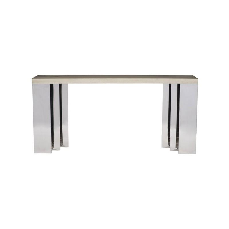 Консоль Steps, Vanguard Furniture (Америка)