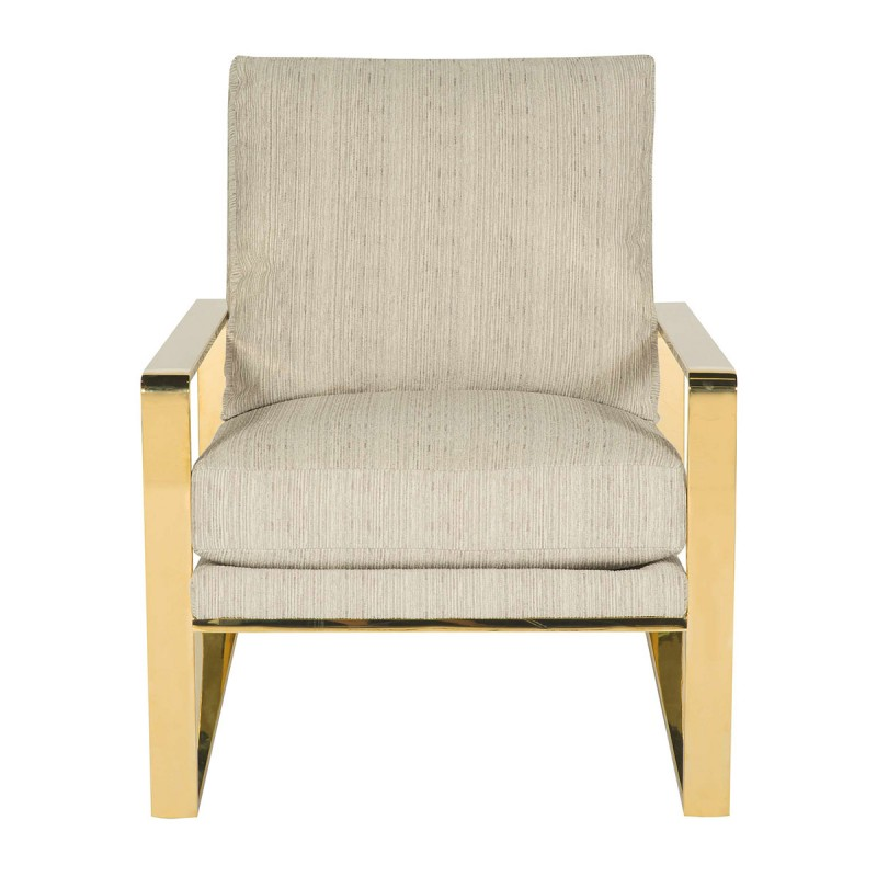 Кресло Dorwin, Bernhardt (Америка)