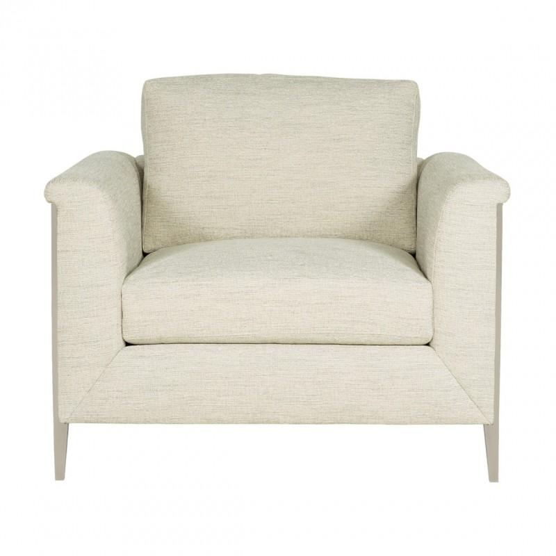 Кресло Dylan, Bernhardt (Америка)