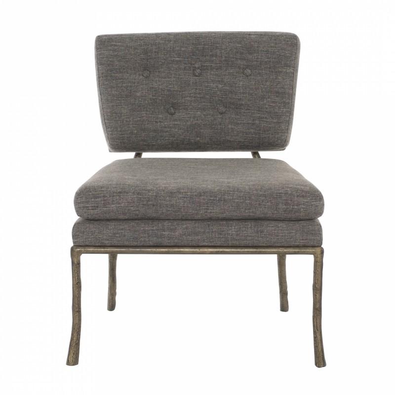 Кресло Cabot, Bernhardt (Америка)
