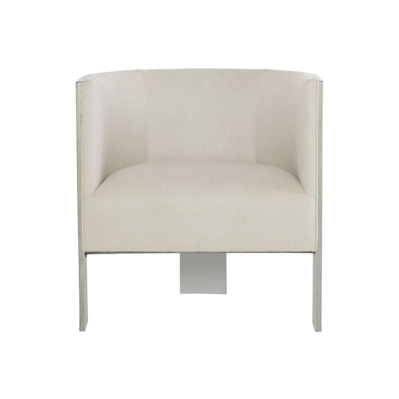 Кресло Cosway, Bernhardt (Америка)