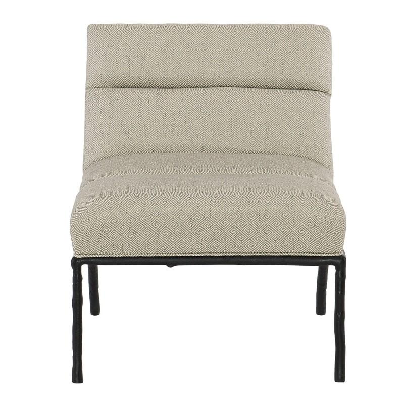 Кресло Isaac, Bernhardt (Америка)
