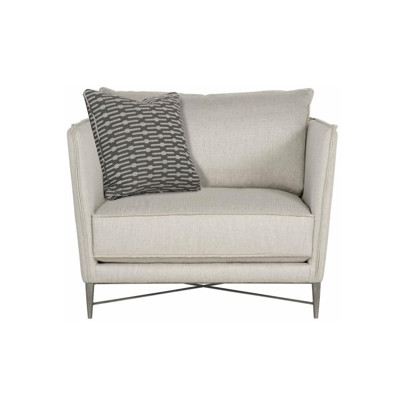 Кресло Stratford, Bernhardt (Америка)