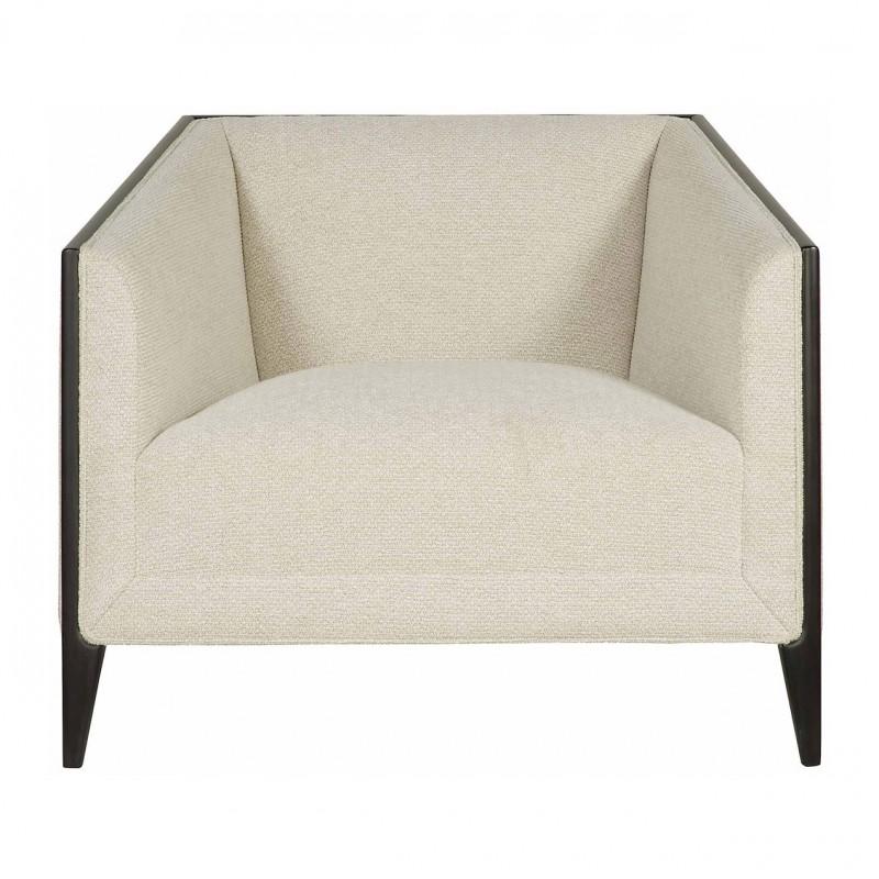 Кресло Aubree, Bernhardt (Америка)