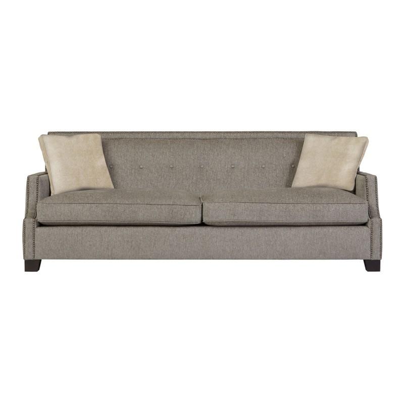 Раскладной диван Franco, Bernhardt (Америка)