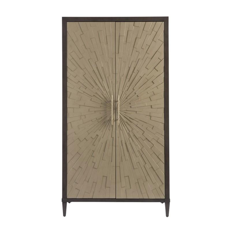 Шкаф Soliloquy, Universal Furniture (Америка)