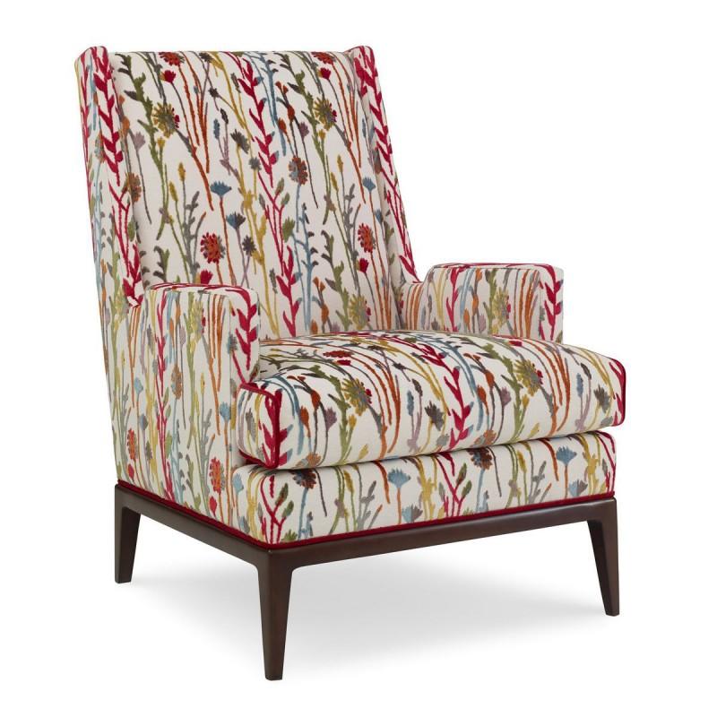 Кресло Cooper, Ambella Home (Америка)