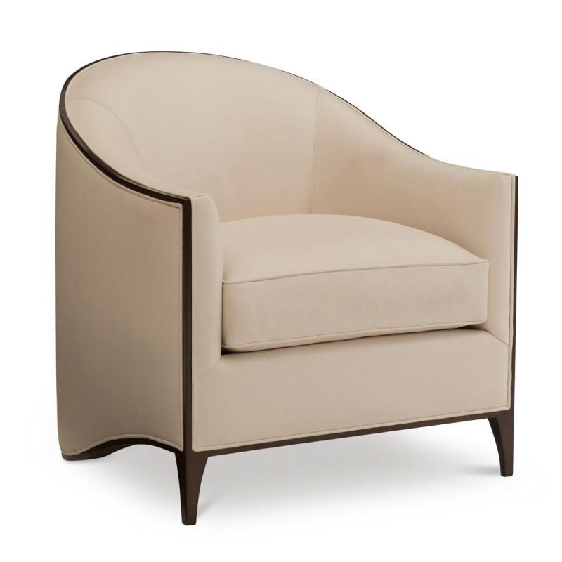 Кресло Atelier, Ambella Home (Америка)