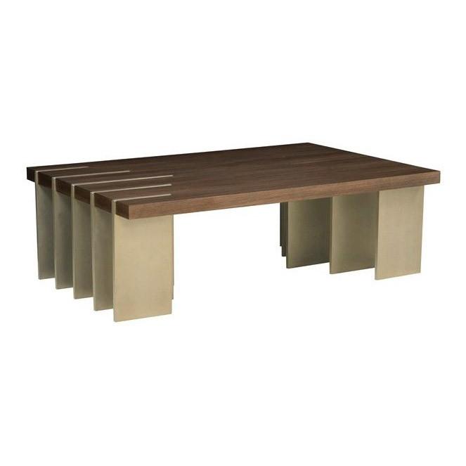 Журнальный стол Steps, Vanguard Furniture (Америка)