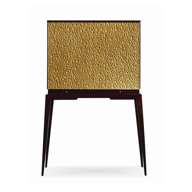 Бар Artefact, Century Furniture (Америка)