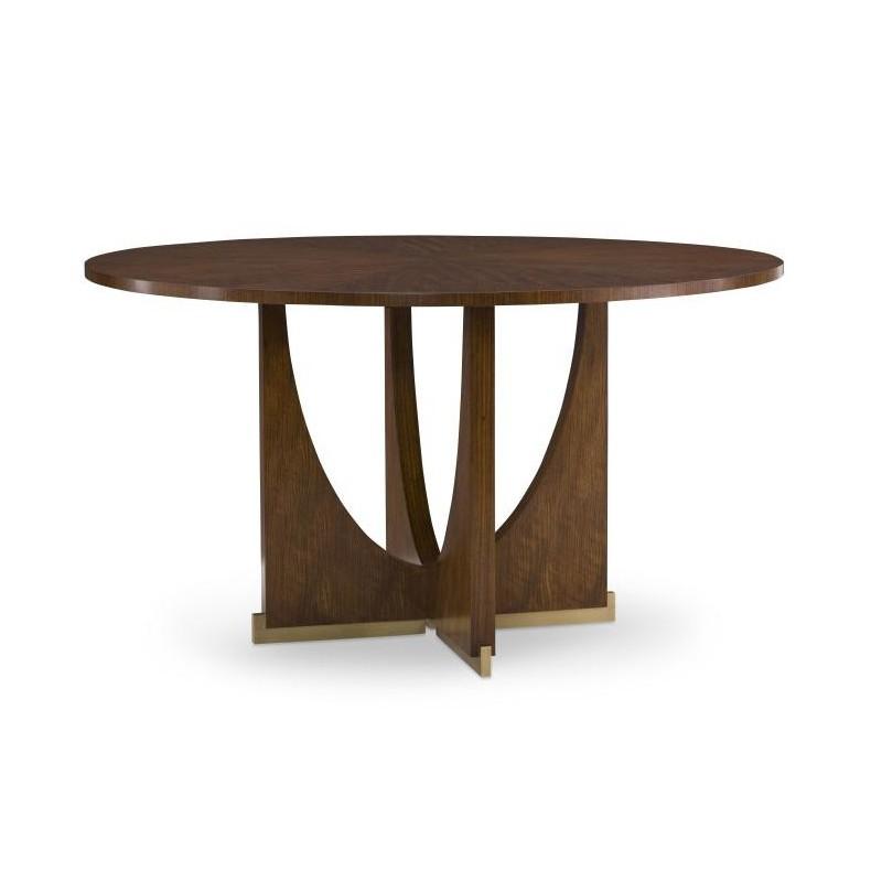Обеденный стол, Century Furniture (Америка)
