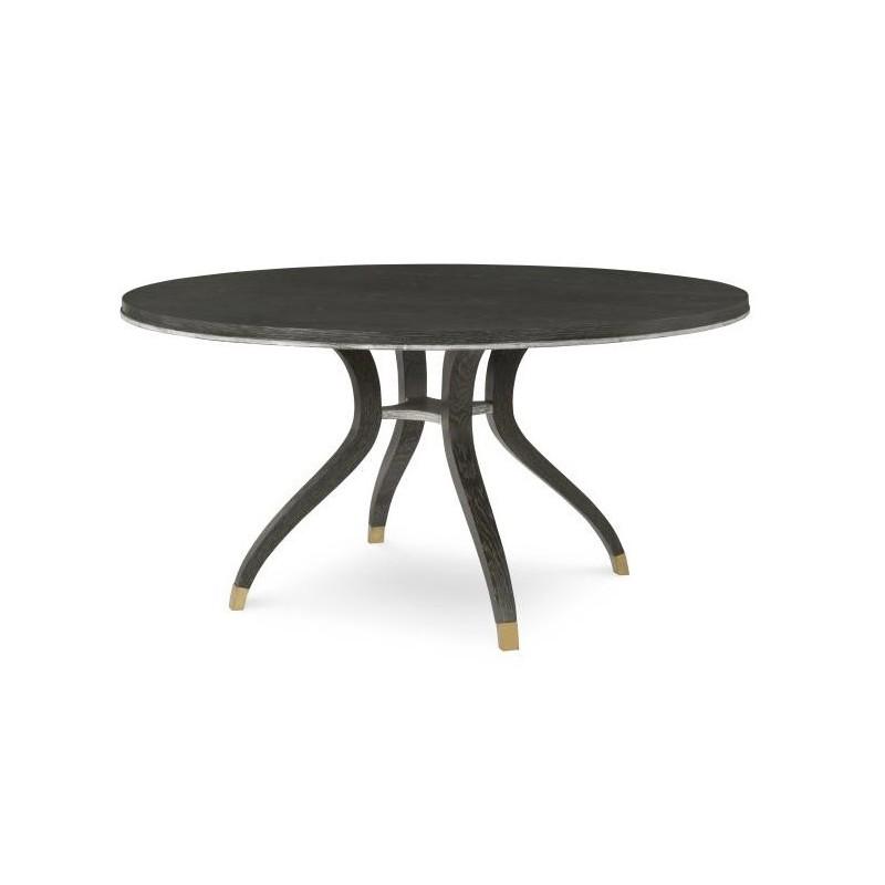 Обеденный стол Maison, Century Furniture (Америка)