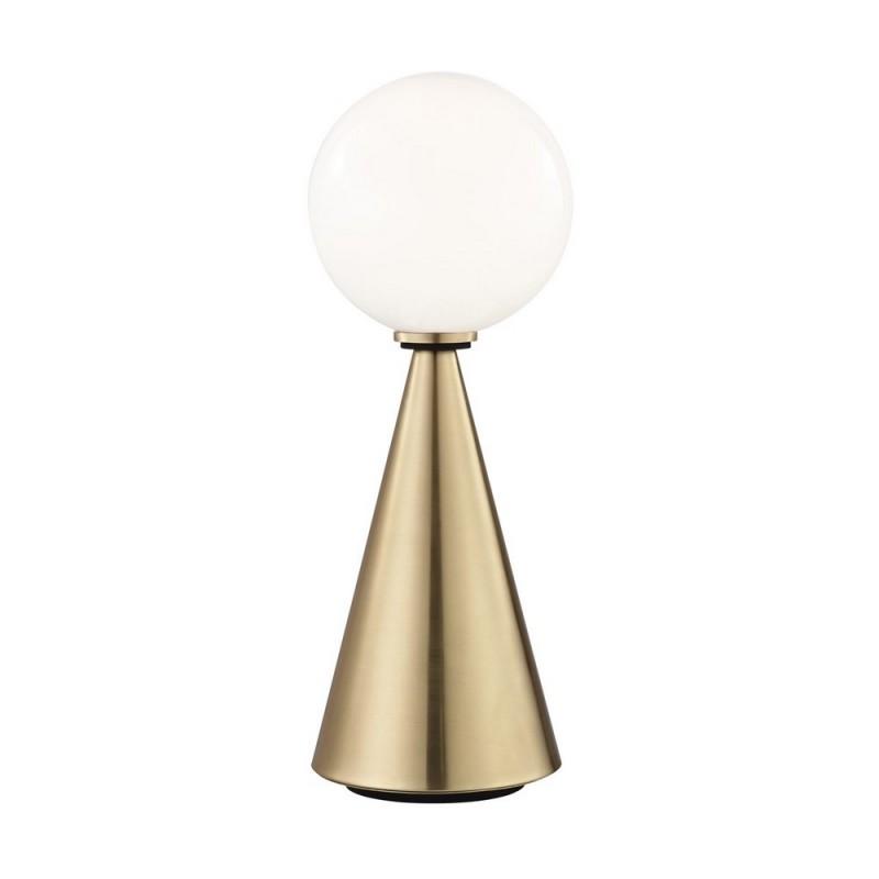 Настольная лампа из коллекции Piper, Hudson Valley Lighting (Америка)