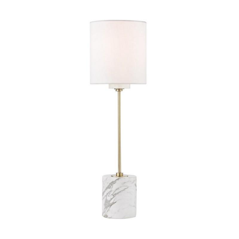 Настольная лампа Fiona, Hudson Valley Lighting (Америка)