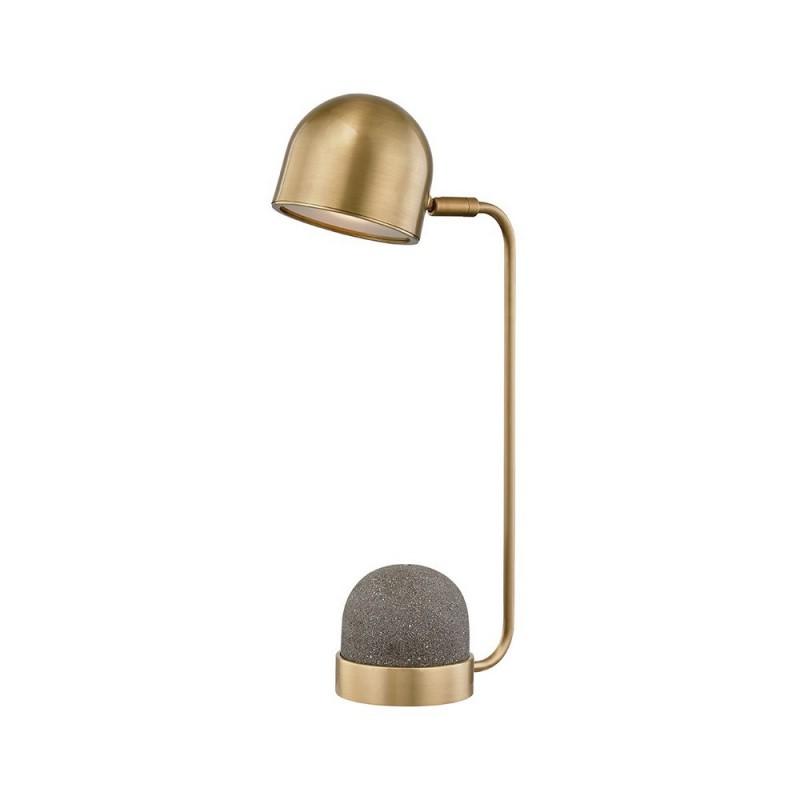 Настольная лампа Nikki, Hudson Valley Lighting (Америка)