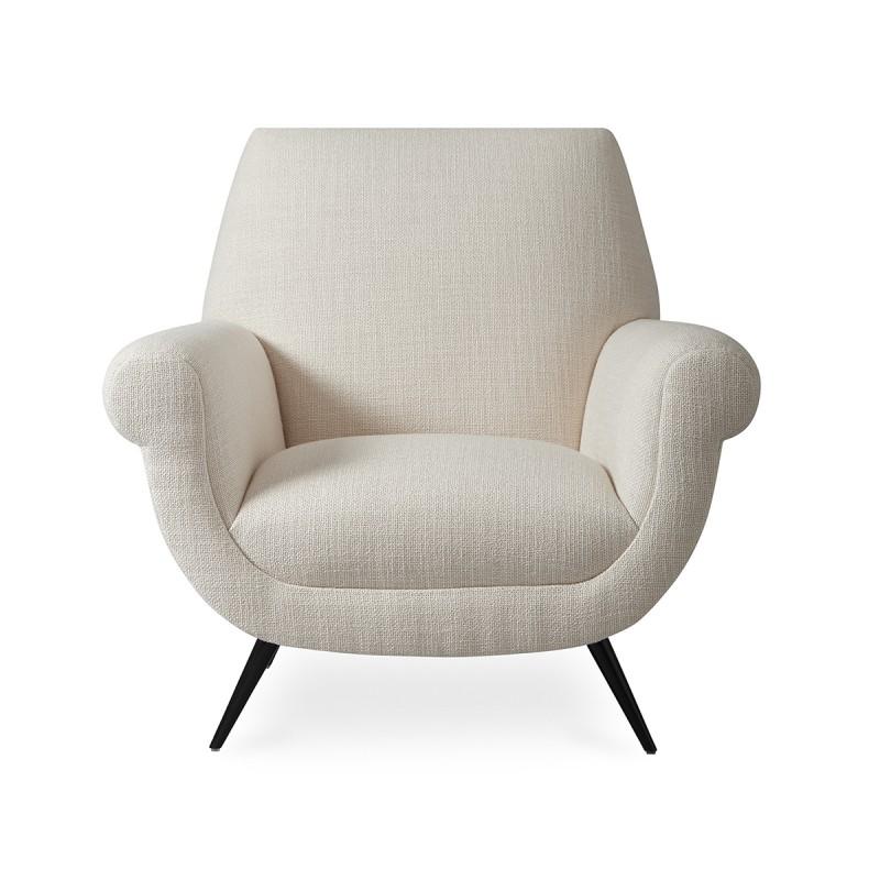 Кресло Marcello, Jonathan Adler (Америка)