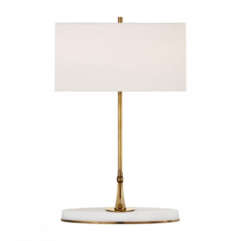 Настольная лампа Casper Medium, Visual Comfort (Америка)
